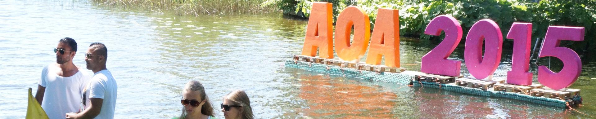 AOA15
