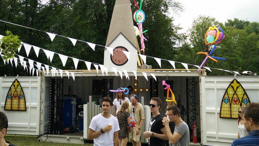 Edelwise-festival4.jpg