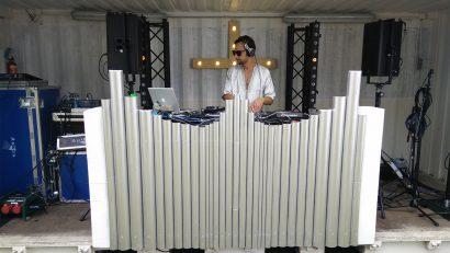 Edelwise-festival6.jpg