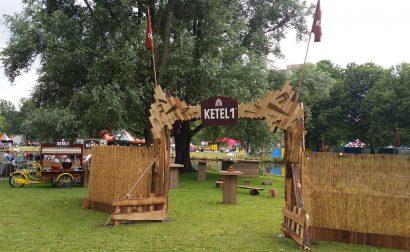 Ketel1-poort.jpg