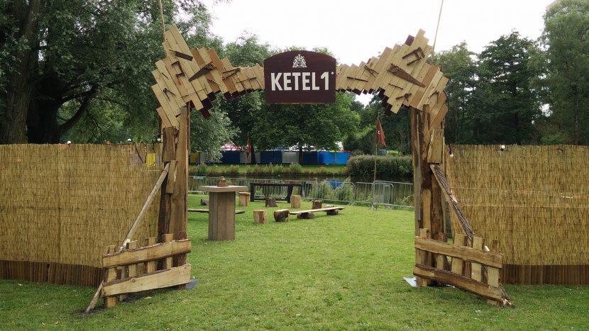 Ketel1-poort3.jpg
