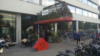 Roef-pijlen-Wibautstraat1.jpg