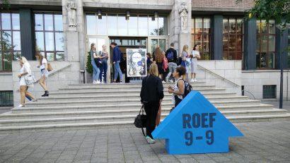 Roef-pijlen-Wibautstraat2.jpg