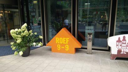 Roef-pijlen-Wibautstraat4.jpg