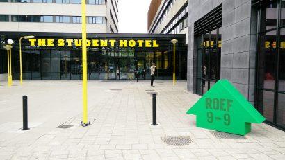 Roef-pijlen-Wibautstraat7.jpg