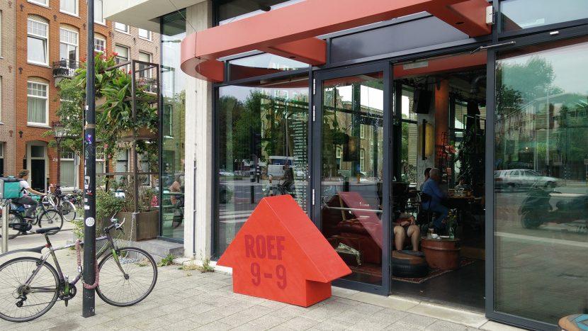 Roef-pijlen-Wibautstraat8.jpg
