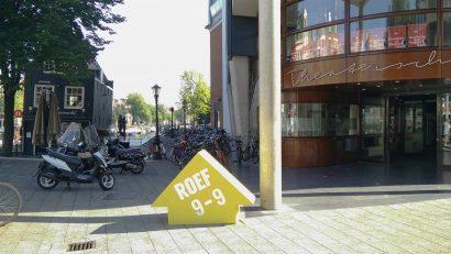 Roef-pijlen-Wibautstraat9.jpg