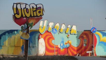 Ytopia4.jpg